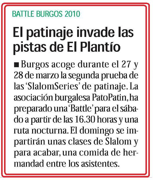 detalle_ Burgos 2010