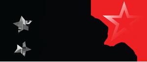 SlalomSeries logo