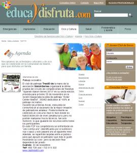 EducaYdisfruta_MInvasion3