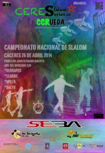 Cartel_Caceres_2014_s