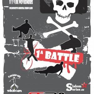 montaje cartel battle 2014 trazado-page-001